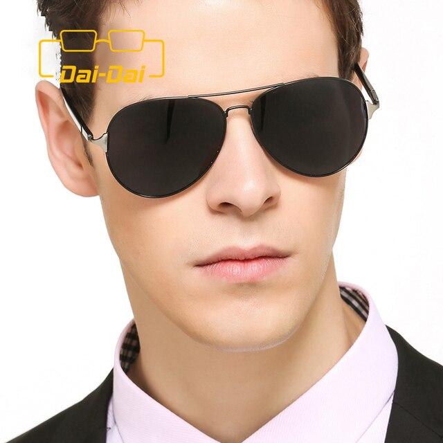 65663ae5dc Moda Nerd Hombres Marcos de Metal de Doble Haz Lentes Retro Steampunk Oculos  Marca de Diseño