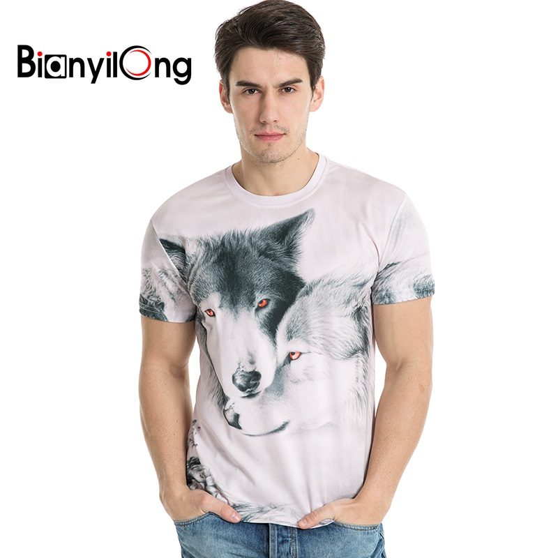 Online Get Cheap Trendy Mens Clothing -Aliexpress.com | Alibaba Group