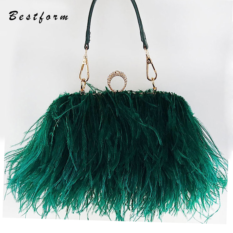 Buy dinner handbag and get free shipping on AliExpress.com 4e89e23d4dd1