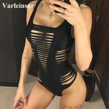 c54ef49096889 ... Rose Pink Sexy Hollow Cut Out 2019 Swim Suit For Women Swimwear One  Piece Swimsuit Female Bather Bathing Suit V167US $12.79. HIBUBBLE Swimwears  Men Gay ...