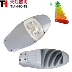 100w led street lighting led r