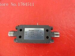 [BELLA] NARDA DB99-0707 12V-15V SMA amplificatore di alimentazione