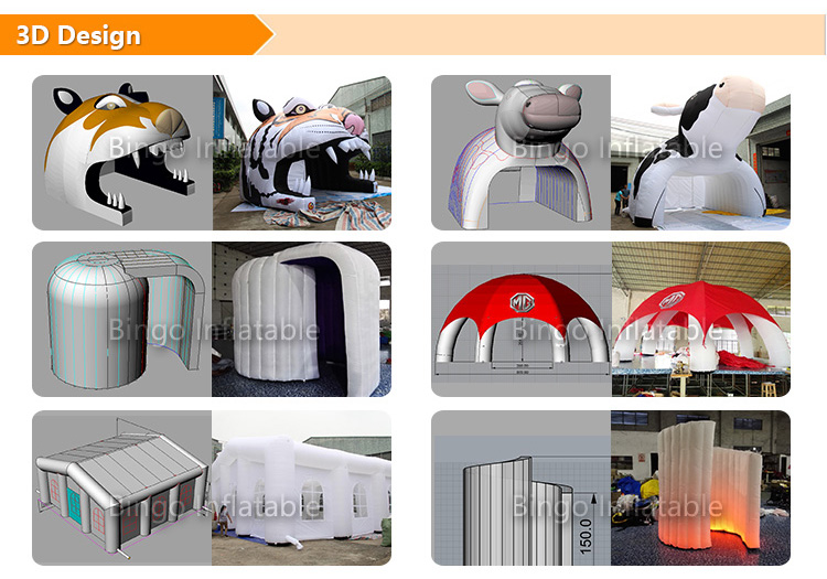 Inflatable-3D-design-image