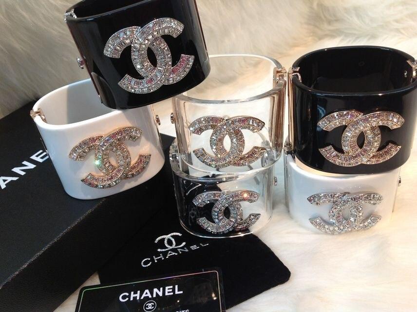Hot Sell High Quality Women Fashion Luxury Brand Bracelet Bangles Women Fashion
