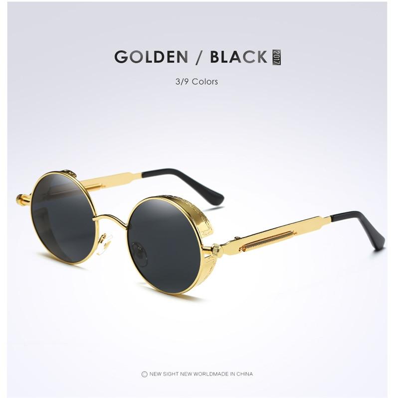 0560943dba Black Black  Silver Black  Gold Black  Brown Brown  Silver Blue ...