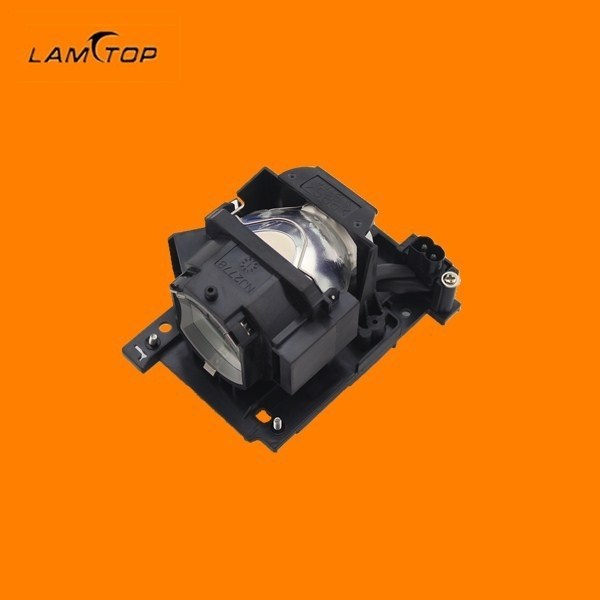 Compatible projector bulb /projector lamp with housing RLC-063  for Pro9500 free shipping projector lamp bulb rlc 063 rlc063 for viewsonic pro9500 with housing