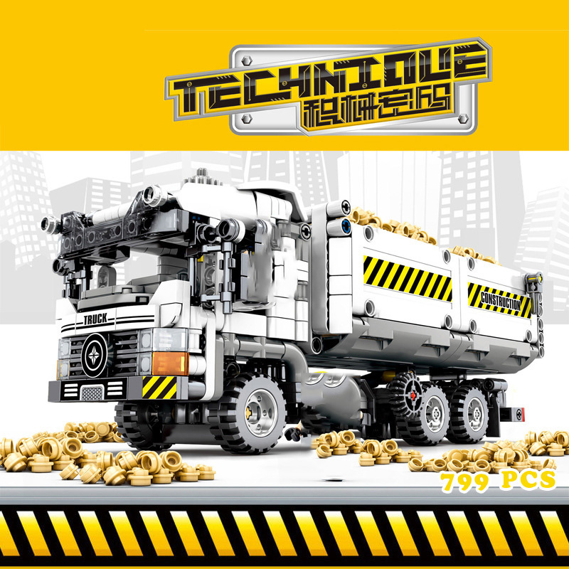 City-Engineering-Construction-Truck-Vehicles-Building-Blocks-Compatible-Technic-Enlighten-Bricks-Toys-For-Child-Christmas-Gifts (1)