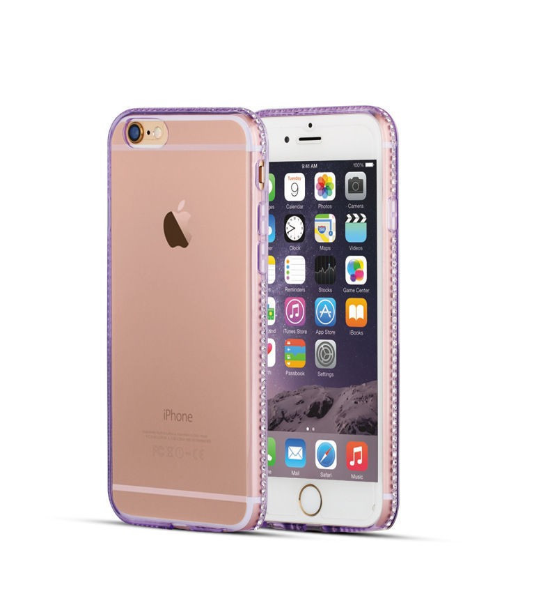 2016-new-Luxury-Ultra-Thin-Crystal-Diamond-Soft-Back-Case-Cover-For-Apple-iPhone-5-5s-SE-6-s-6s-Plus-7-7plus-Mobile-Accessories-1 (6)