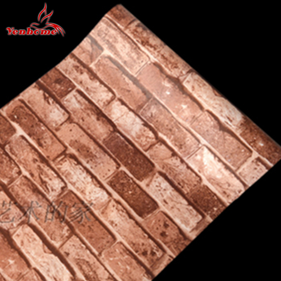 Wall tile buy cheap stone wall tile lots from china stone wall tile - Faux Wall Tile