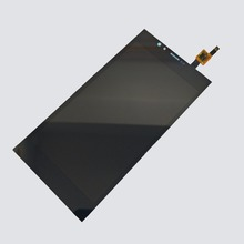 100{6b1d8e5c8174d39804674a2bffc45d31ecc656e09868d3aecb71eff0735dd768} Test ok Schwarz Für Highscreen Pure Power LCD Display Mit Touchscreen Digitizer Montage