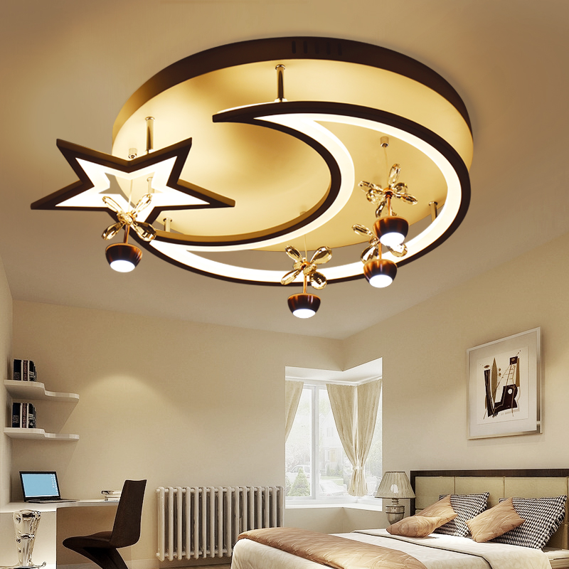 2018 new Modern Led Ceiling Light Ceiling Lamp Wall Sconce ... on Ultra Modern Wall Sconces id=41352