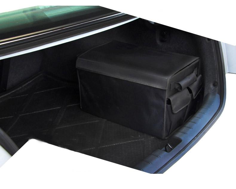 car trunk organizer 3