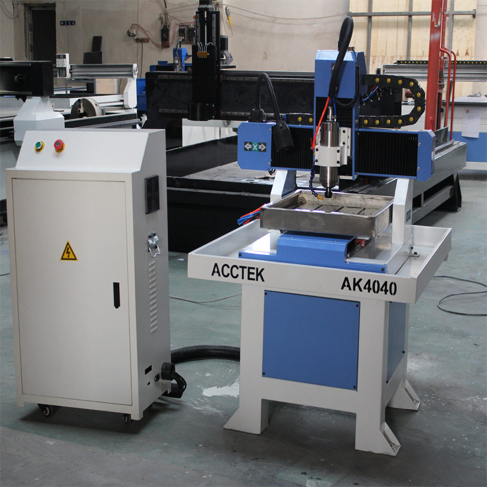 china goods for sale cheap mini router cnc for sale mini cnc router /engraving machine china good quality wood cnc router china for sale