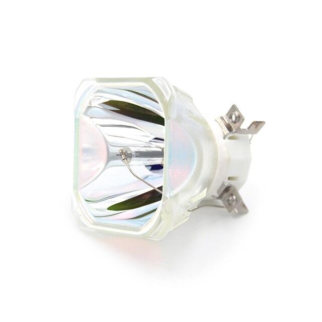 מקרן מנורת הנורה NP15LP עבור NEC M260X M260W M300X M300XG M311X M260XS M230X M271W M271X M311X תואם מנורה