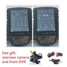 ZOYOSKII Android 10 дюймов ips vetical экран автомобильный gps Мультимедиа Радио bt навигации для Opel Astra J, vauxhall Astra 2010-2014