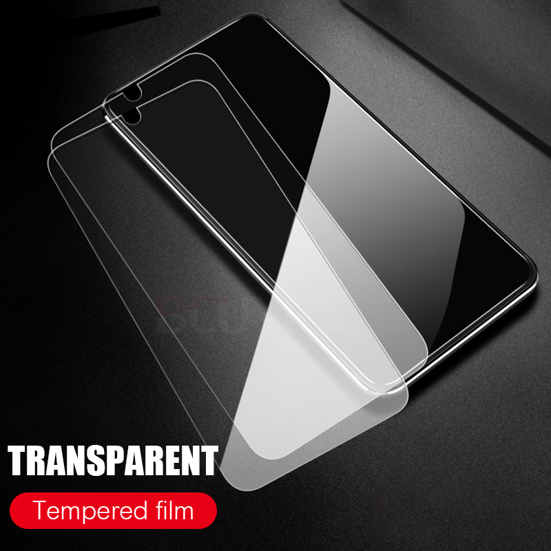 Image 5 - 3 1Pcs Full Cover Tempered Glass for Huawei P20 Pro P30 Lite Screen Protector Film  For Hauwei  P20 P30 Pro Protective Glass-in Phone Screen Protectors from Cellphones & Telecommunications