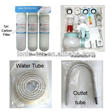 WTH-803 Hot wholesaler alkaline ionized water for healthy in 2013