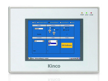 Kinco MT5320C-CAN 5.6″TFT 320*234 HMI SCREEN PANEL ,HAVE IN STOCK,FASTING SHIPPING