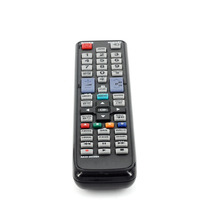 Brand New Replacement SAMSUNG LCD TV Remote Control AA59 00508A For UE32D5520 UE37D5520 UE40D5520 UE46D5520 UE55D5520