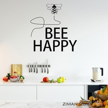Buy bee kitchen decor and get free shipping on AliExpress.com