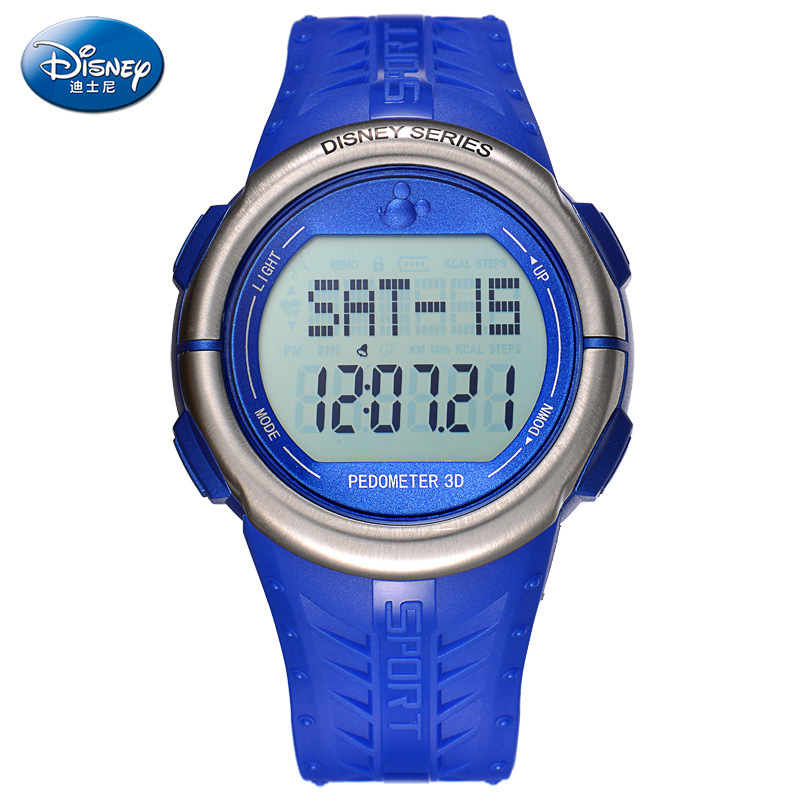 luxury watch ratings promotion shop for promotional luxury watch disney mens sports watches top brand luxury dive digital led military watch men fashion casual electronics wristwatches clock