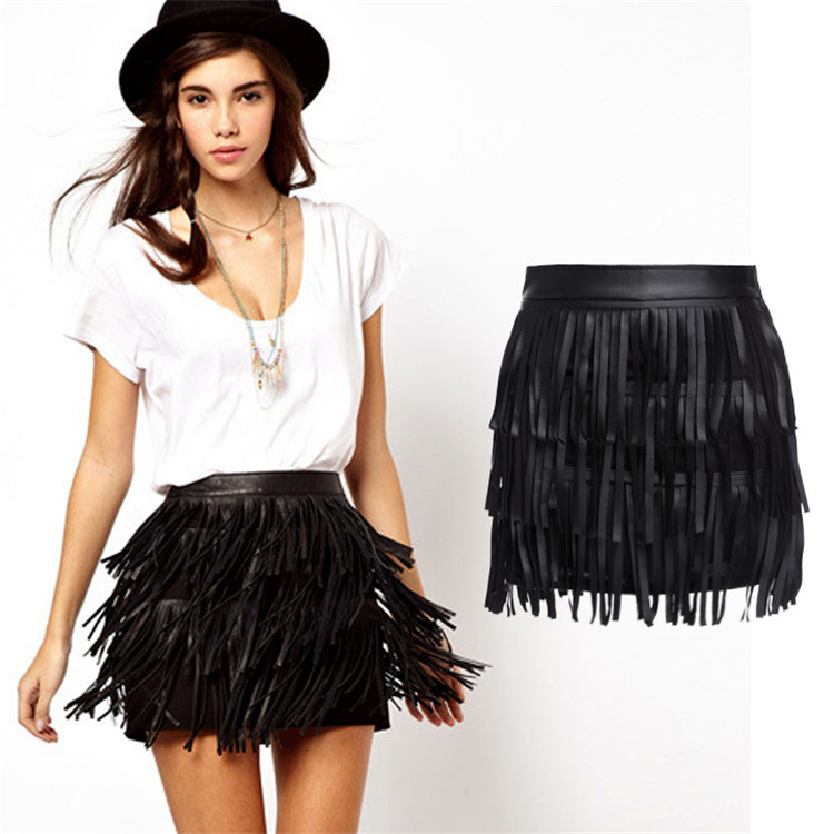 Online Get Cheap Skirt Fringe -Aliexpress.com | Alibaba Group