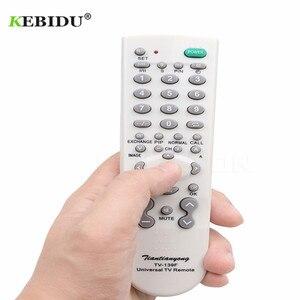 Image 2 - KEBIDU Universal TV Remote Control Smart Remote Controller for TV Television 139F Multi functional Universal TV Remote