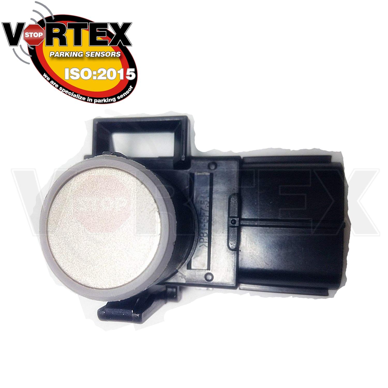 Haute qualité nouveau OEM 188300-4850 aide au stationnement capteur PDC pour Toyota Lexus 1883004850 188300 4850