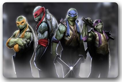 big ninja turtles promotion-shop for promotional big ninja turtles