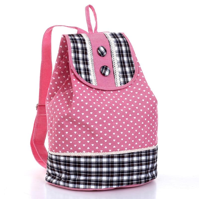 Cute Bags For Girls - Hopeful Handbags
