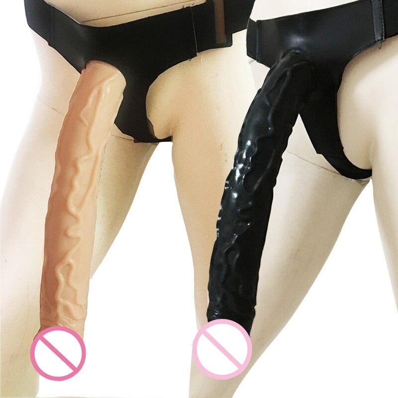 Pończochy lesbijki porno