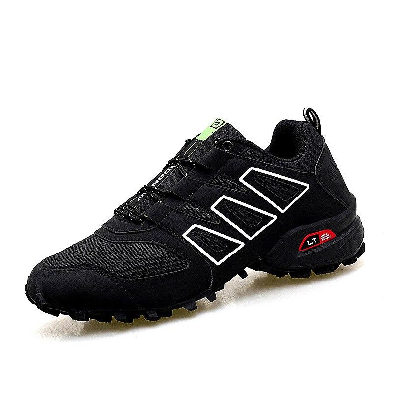 034cbeb9d Brand Name  VIXLEO shoes men sneakers women   tenis masculino adulto  zapatillas hombre deportiva superstar shoes   tenis feminino Tenis Feminino sport  shoes ...