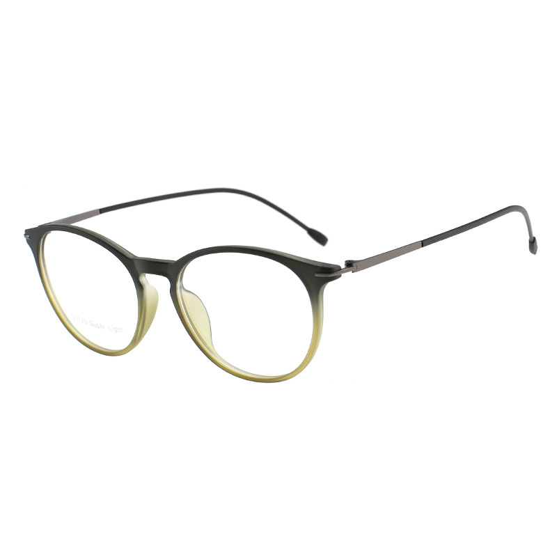 2d67969068 Aliexpress.com   Buy Logorela 2018 New Eyeglass Frame TR90 Myopia Ultra  Light Thin Leg Spectacles Frame Glasses from Reliable Eyewear Frames  suppliers on ...