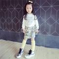 Tutu Rok Meisjekids Summer Skirts For Girls Cotton Short Super Soft Fashion Hot Selling Dance Skirt