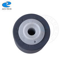 NROLR1475FCZZ Pickup Roller SPF for Sharp ARM550 ARM620 ARM700 MX 3501 MX 4501 Doc Feeder roller printer spare parts