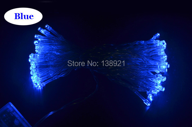 3 м 30 светодиодный Батарея батарейках светодиодный гирлянды светодиодные огни на Рождество гирлянды вечерние Свадебные украшения рождество мигалкой Фея огни