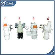 1pcs new Original for Washing Machine Inlet valve solenoid valve good working