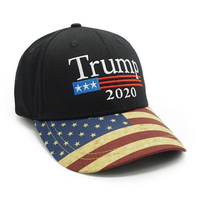 Trump 2020 Hat Donald Trump...