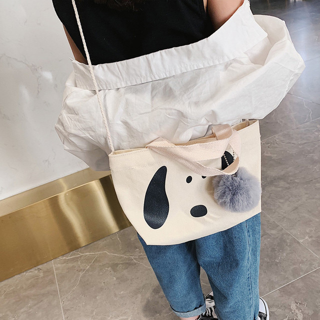 Shoulder bags Children 2019 Fashion Cartoon Leather Bags Hair Ball Girls Hand Bags torebki damskie bolsas feminina