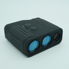 Best Buy 7X25 Golf Laser Range Finder Wiith Range Measurement 1500M For Golf  Free Shipping