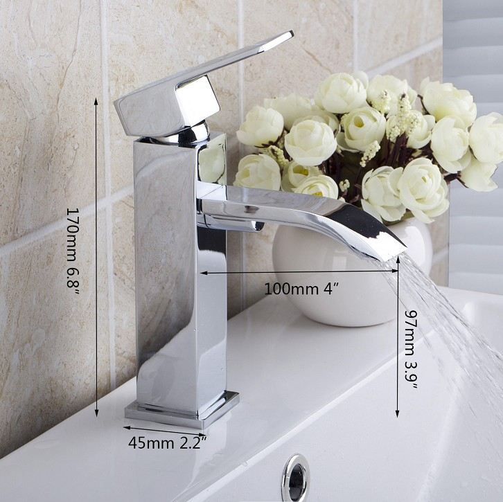 best bathroom faucets brand. farmhouse faucet choosing the perfect