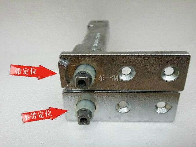 Kühlschrank Scharniere : Automatische türschließer schnee gefrierschrank kühlschrank