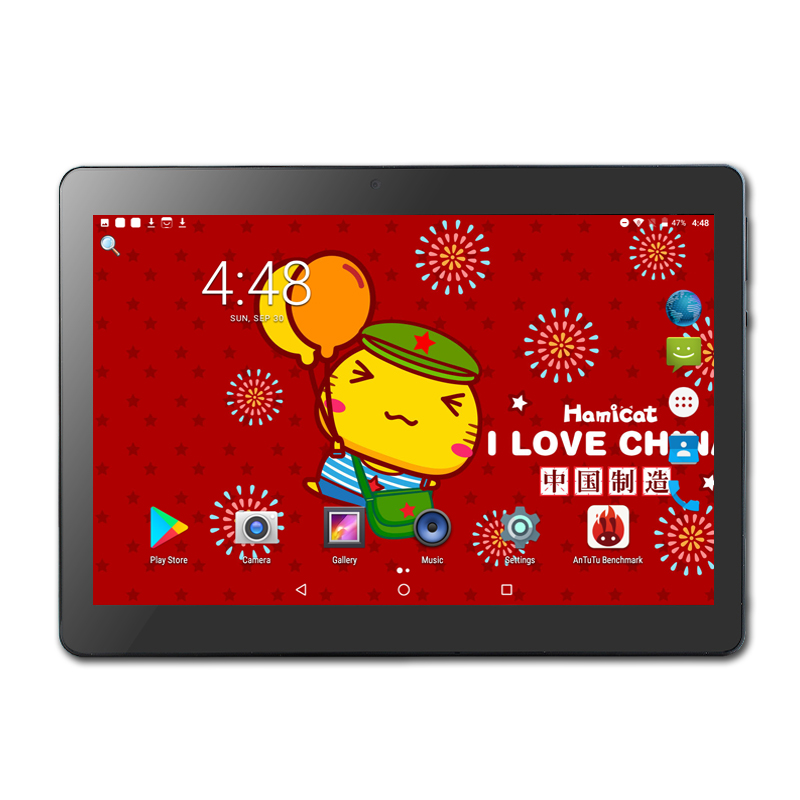 2019 10.1 inch Octa Core 3G 4G 4GB RAM 64GB ROM Android 7.0 Tablet 10.1 inch Tablet pc2019 10.1 inch Octa Core 3G 4G 4GB RAM 64GB ROM Android 7.0 Tablet 10.1 inch Tablet pc
