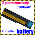 JIGU Laptop battery for IBM ThinkPad X200 7454 X200 42T4646 7458 42T4535 42T4694 X200S X200s 7465 42T4695 X200 42T4834
