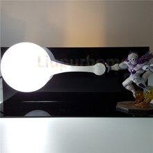 Dragon Ball Z Table Lamp Luminaria LED Nightlight (10 styles)