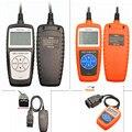 Universal Todo Protocolo Estándar 16PIN OBD2 Auto Car DTC VIN CIN CVN Code Reader Scan Herramientas Diagnsotic Escáner Mejor Que ELM327