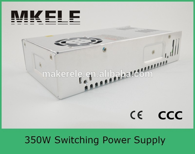 все цены на SD-350C-5 350w dc dc power supply 5v 57a 350w ce approved онлайн