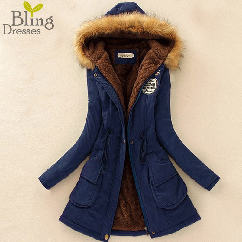 Designer Ladies Jackets Reviews - Online Shopping Designer Ladies