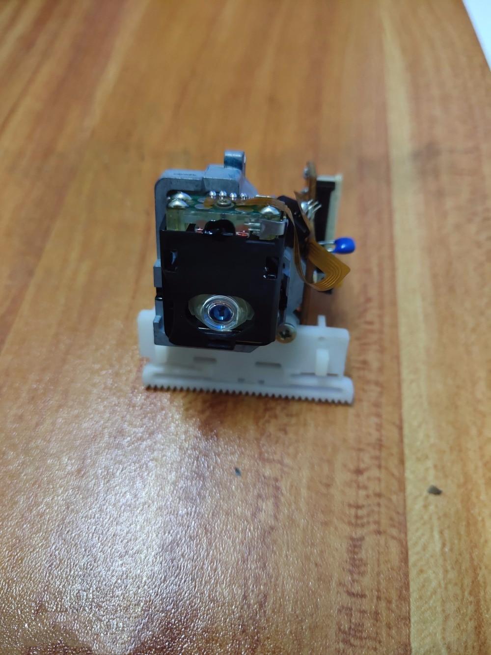 Replacement For JVC UX-A50 CD Player Spare Parts Laser Lens Lasereinheit ASSY Unit UXA50 Optical Pickup Bloc Optique