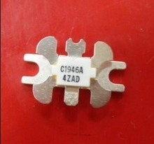 100% jakości C1946A 2SC1946A 2SC 1946A 2SC1946